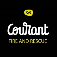 My Courant - Fire and Rescue