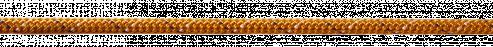 Cordes semi-statiques CanyonX 10 MM