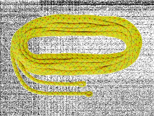 Cordes de rappel Japora 11.5