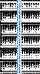 Cordes de rétention Maona 12 MM