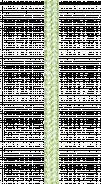 Cordes de rétention Maona 14 MM