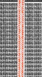 Cordes de rétention Maona 16 MM