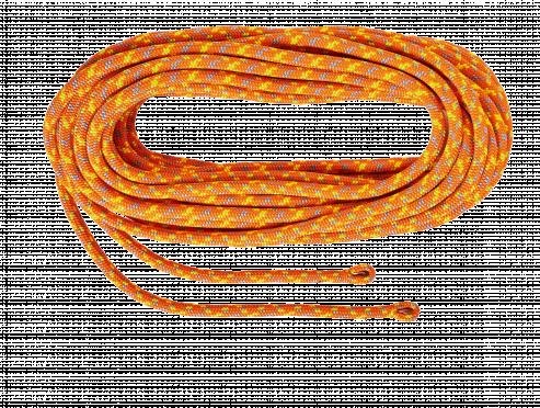 Cordes de rappel Ozora 12.5