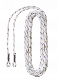 Cordes semi-statiques Wild 11 MM