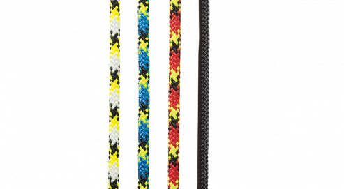Cordes semi-statiques Ultima 11 MM