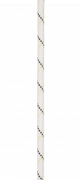Cordes semi-statiques Krysler 12.5 MM